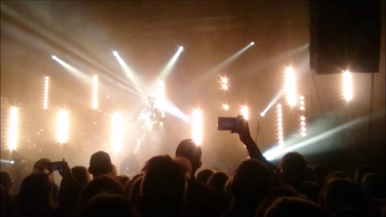 ba-juodaesi-live-loftas-2016-12-08-mingaile-greiciute