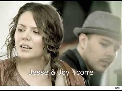 Canciones Para Enamorados [PARA DEDICAR-BALADAS] 2012 Lo Mejor de la música romantica