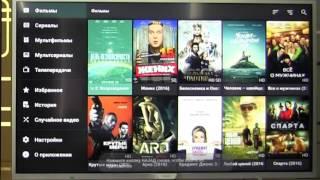 Что лучше - SMART ТВ или Android-приставка для телевизора? PHILIPS 40 PFT 5501(Сравниваем Андроид-ТВ приставку и полноценный СМАРТ-ТВ на Андроиде., 2016-10-05T04:40:05.000Z)