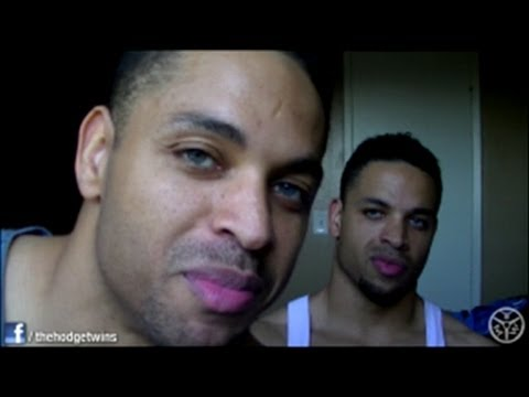 Low Fat Diet Vs Low Carb Diet to Lose Weight @hodgetwins