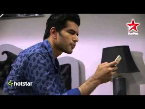 Nisha Aur Cousins 20 Jan Episode