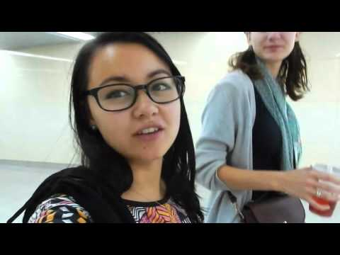 Metro fail - Tianjin vlog 27