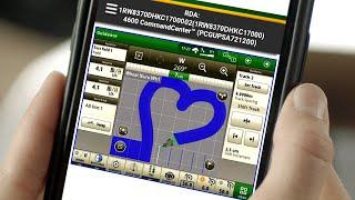 Imbatible - Acceso remoto a pantalla