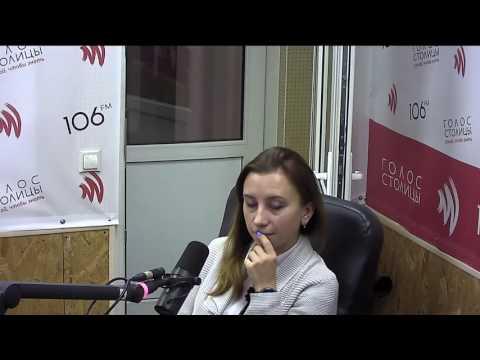 видео: Додух о медиа-праве и защите авторских прав
