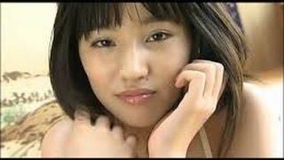 女子大生グラドル保田真愛、就活は芸能界「誰もができるわけではないので」 保田真愛 検索動画 8