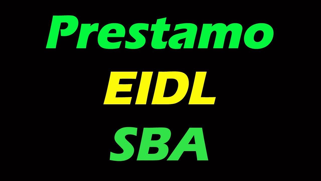 AYUDA $1000 Aprobada, APLICA en LINEA YA /Actualiazion | Preguntas y respuestas/ Marcos TV