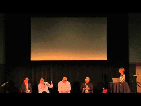 Panel: Industry Analyst Perspectives on OpenStack