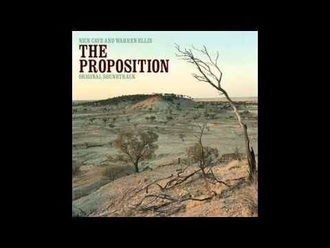The Proposition OST - The Proposition #2