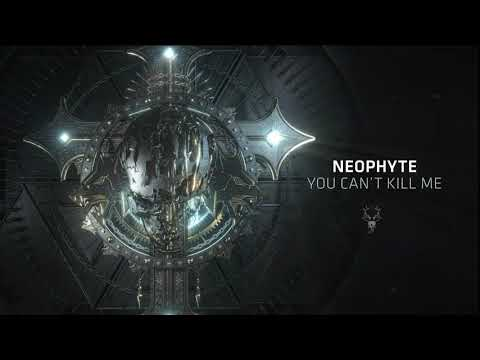 Neophyte - You