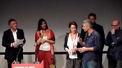Visions Du Réel 2011 Remise Des Prix HD
