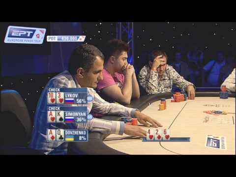 How to Play Poker – Beginners tutorial to learn Texas Hold'Em