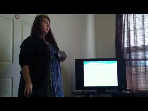 animal shelter informative speech