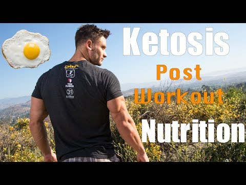 ketosis:-post-workout-carb-timing:-thomas-delauer