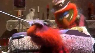 Le Noël des Muppets - Sonne les cloches Rock