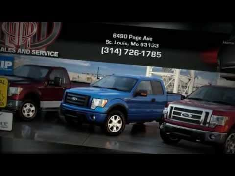 auto repair st louis youtube. Black Bedroom Furniture Sets. Home Design Ideas