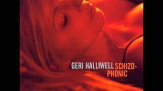 Geri Halliwell - Schizophonic - 1. Look at Me