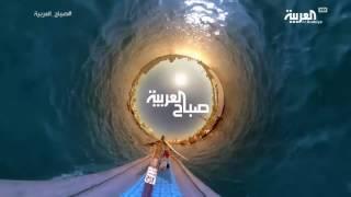المسلسلات التركية من أبرز أسباب ارتفاع الطلاق بالوطن العربي