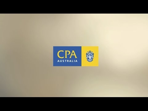 Sitting your exam with CPA Australia
