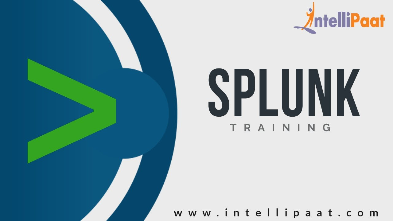 Splunk developer Tutorial | Splunk developer Training | Splunk developer  Online Training - Youtube