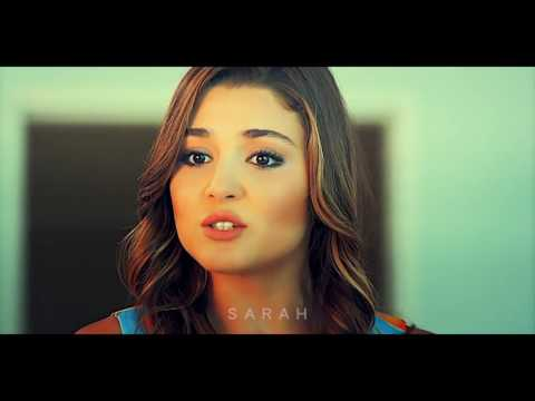 • Murat   Hayat   HayMur   Ağla kalbim best turkish song ever
