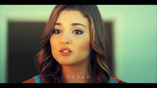 Скачать Murat Hayat HayMur Ağla Kalbim Best Turkish Song Ever
