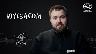 Wylsacom. Российский видеоблогер и обозреватель для проекта «вМесте»