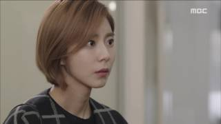 Video [Night Light] 불야성 ep.13 - Uee in a mansion with Lee Yo-Won. 20170102 download MP3, 3GP, MP4, WEBM, AVI, FLV April 2018