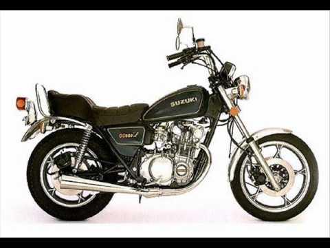 1980 suzuki gs1000 service repair manual download youtube rh youtube com Suzuki GS1000 Craigslist Suzuki GS 1000 Racing Camshaft