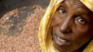 Grains-India.Arie