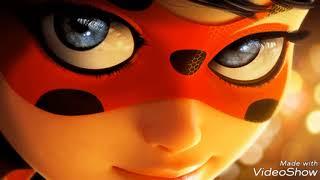 Фанфик Леди Баг и Супер Кот : Его зелёные глаза 8-9-10 главы