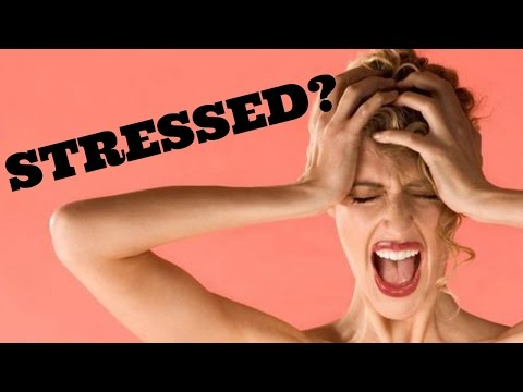 how-stress-ruined-one-girl's-life