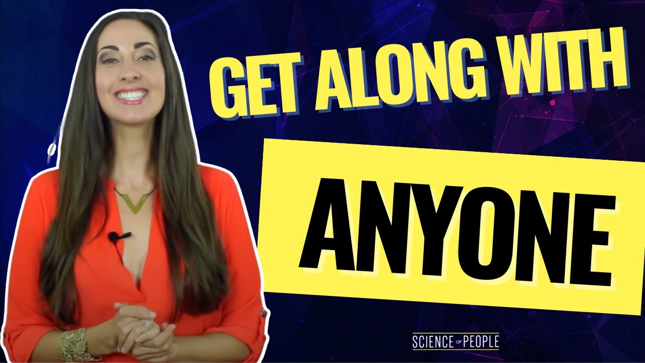 Charisma: What Is It and How You Can Develop Yours