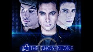 Grupo C4 - The Chosen One - Official Video