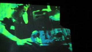 Pascal Leroc/Matthew Boone-Meu Coracao