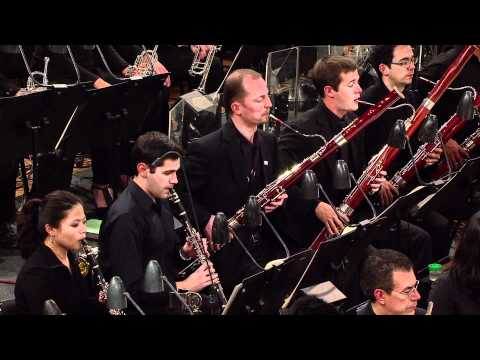 Roman Carnival Overture - Hector Berlioz