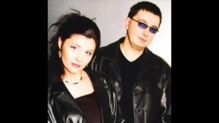 Love System - Bim Bam Boy (1999)