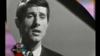 ESC 1964 Austria (video TV)