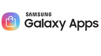 Galaxy Apps Store #Samsung