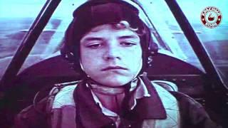 Киножурнал «Хочу всё знать» - №197
