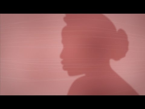 Female genital mutilation: I watched my sister die in childbirth