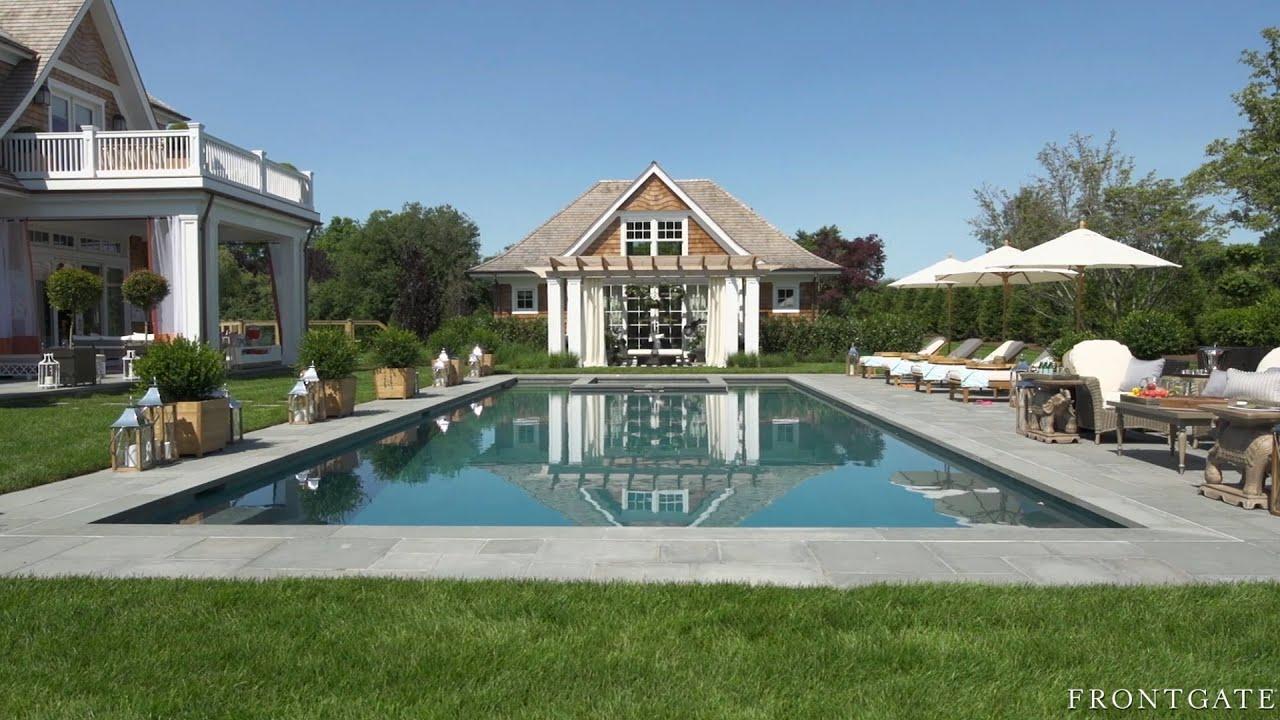 2014 Hampton Designer Show House - YouTube on hampton design, hampton designer bedrooms, hampton home,