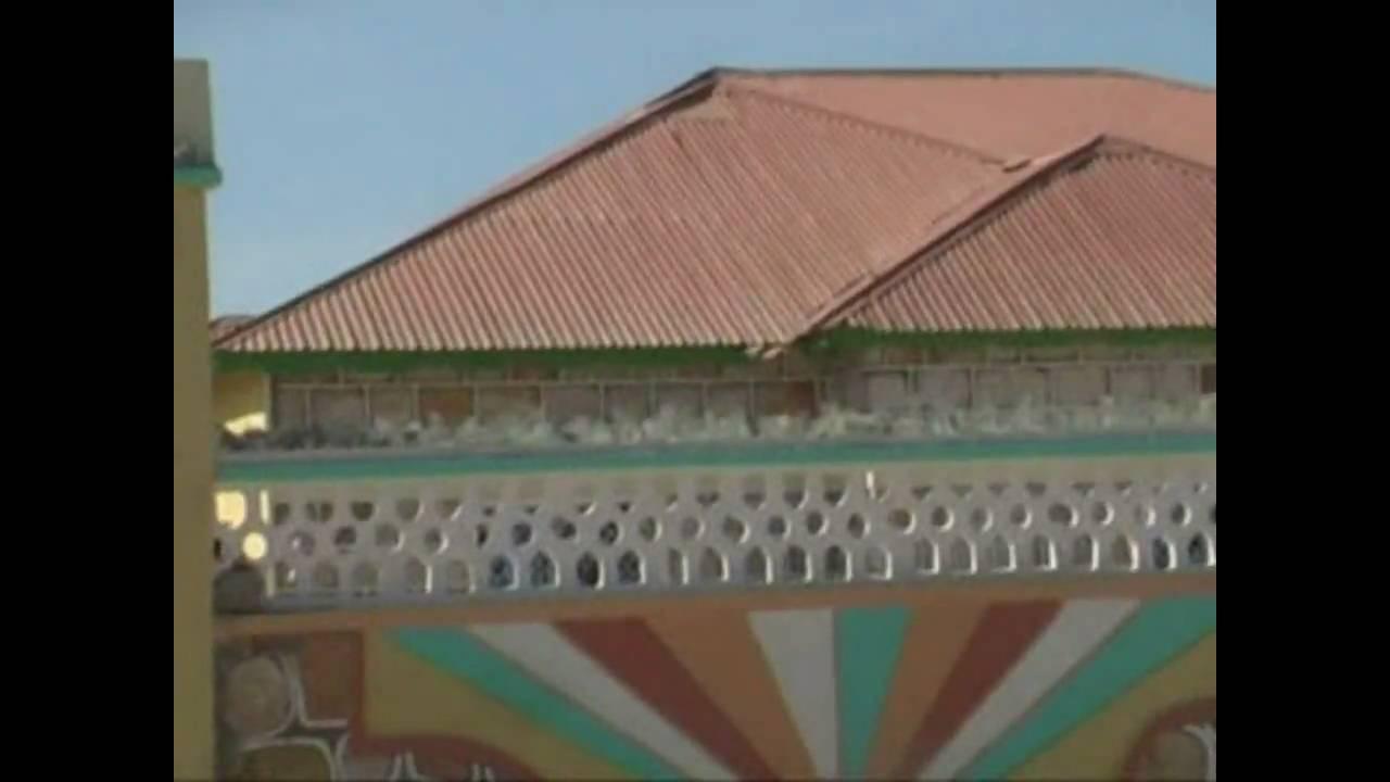 Shirkada Dhismaha Ee Kaah Construction Amp Real Estatate