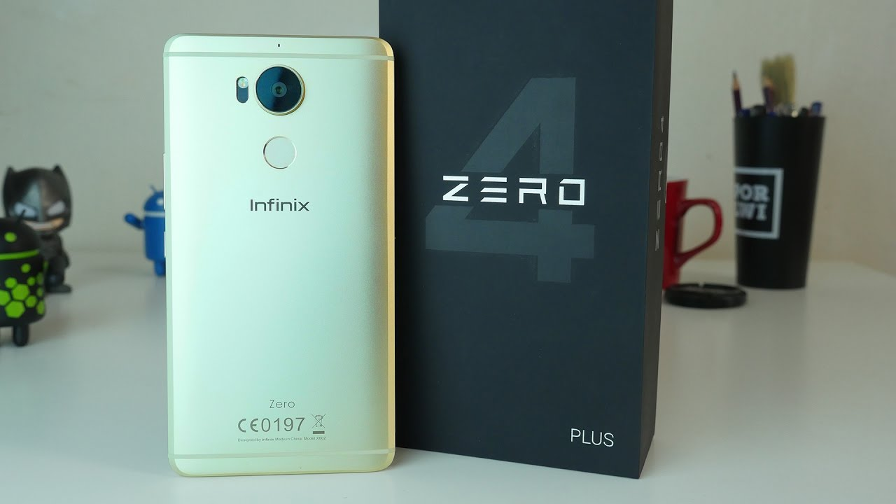 Image result for INFINIX ZERO 4 PLUS X602
