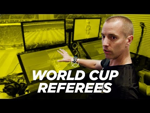 Uefa Champions League On Directv