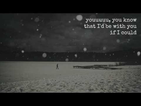 Hello It's Me   Todd Rundgren   Lyrics ☾☀