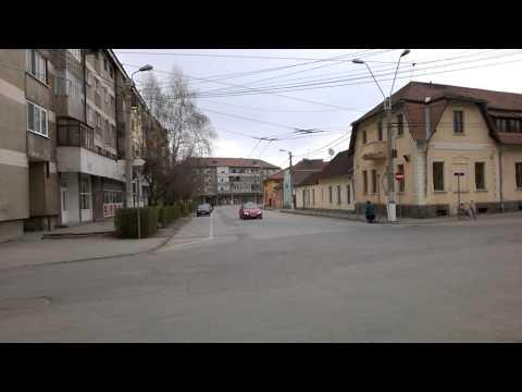 Medias City