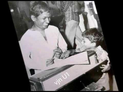 Maestro's Magical | Ilayaraja 👑