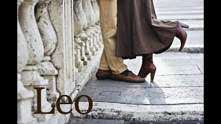 LEO  Love mid June - mid July 2018  Clarity, Balance, Success, and ENGAGEMENT!