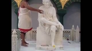Miracle In Shirdi || Shirdi Sai baba real miracle