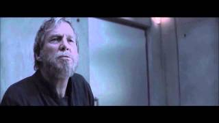 The Giver (2014) Final Speech (Jeff Bridges / Meryl Streep) and the Memories Return
